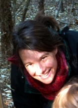 robert & patricia switzer dissertation fellowship Dissertation title:  switzer environmental fellowship, robert and patricia switzer foundation 2015-2016 graduate student award for scholarly & research.